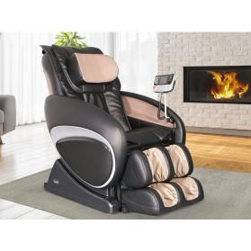 Séance fauteuil massant 0G